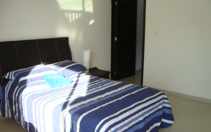 Foto de casa en venta en prolongacion calle cholula 0, xochitlcali, san pedro cholula, puebla, 2646883 No. 15