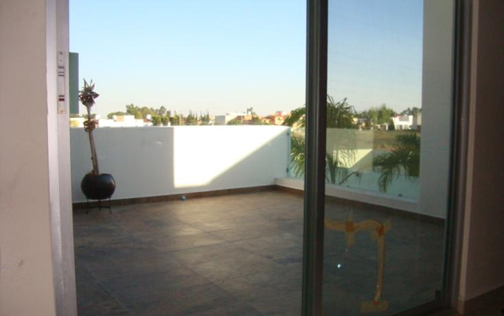 Foto de casa en venta en prolongacion calle cholula 0, xochitlcali, san pedro cholula, puebla, 2646883 No. 18