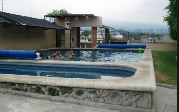 Foto de casa en venta en prolongacion calle vieja galaxia y los andes , tzompantle norte, cuernavaca, morelos, 489090 No. 03