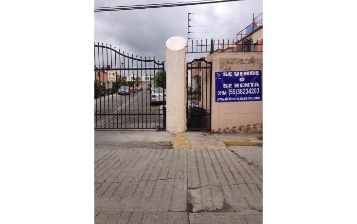 Foto de casa en renta en prolongacion calle vieja galaxia y los andes , tzompantle norte, cuernavaca, morelos, 490209 No. 01
