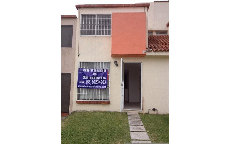 Foto de casa en renta en prolongacion calle vieja galaxia y los andes , tzompantle norte, cuernavaca, morelos, 490209 No. 02