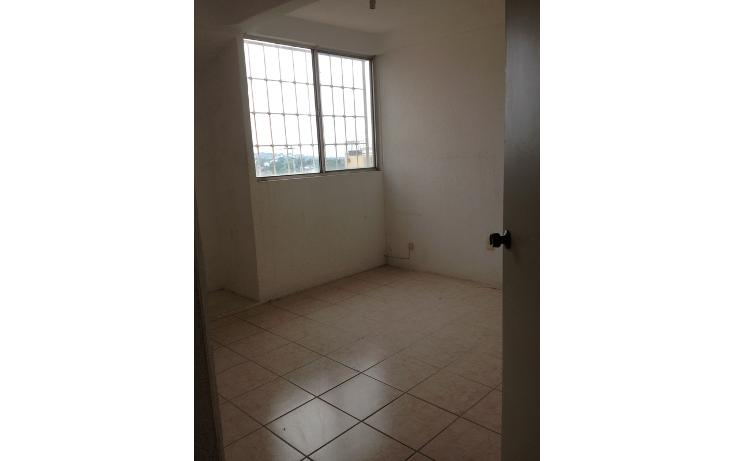Foto de casa en renta en prolongacion calle vieja galaxia y los andes , tzompantle norte, cuernavaca, morelos, 490209 No. 05