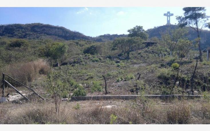 Foto de terreno industrial en venta en prolongación calzada los doctores, coquelequixtlan, tuxtla gutiérrez, chiapas, 835095 no 02