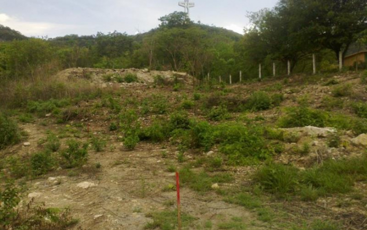 Foto de terreno industrial en venta en prolongación calzada los doctores, coquelequixtlan, tuxtla gutiérrez, chiapas, 835095 no 03