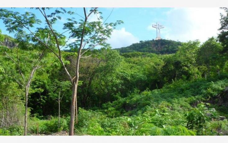 Foto de terreno industrial en venta en prolongación calzada los doctores, coquelequixtlan, tuxtla gutiérrez, chiapas, 835095 no 07