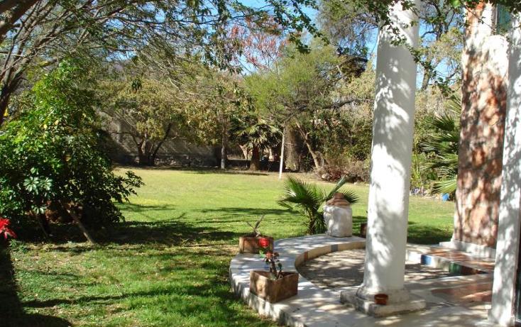Foto de casa en venta en prolongacion chinchorro 29, chapala centro, chapala, jalisco, 1735036 No. 02