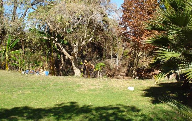Foto de casa en venta en prolongacion chinchorro 29, chapala centro, chapala, jalisco, 1735036 No. 04