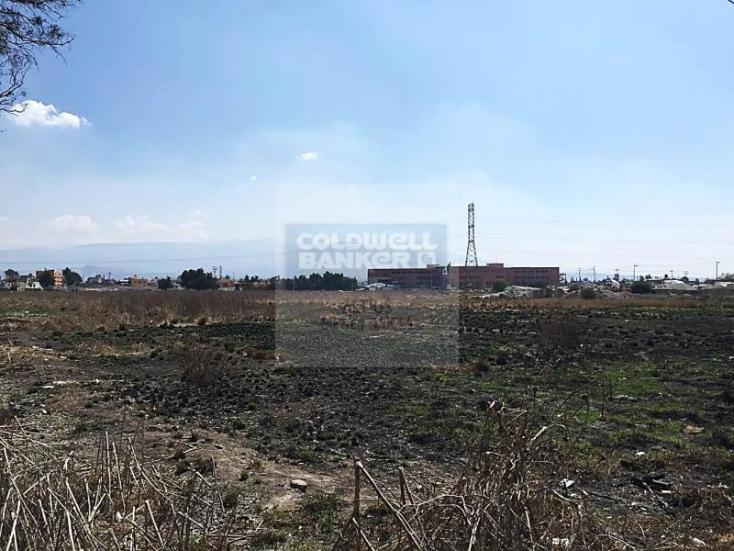 Foto de terreno habitacional en venta en  , san mateo, texcoco, méxico, 929311 No. 04