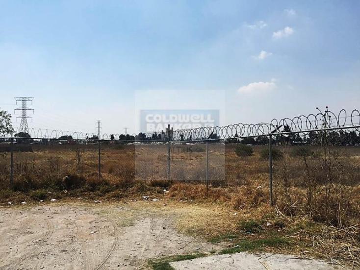 Foto de terreno habitacional en venta en  , san mateo, texcoco, méxico, 929311 No. 07