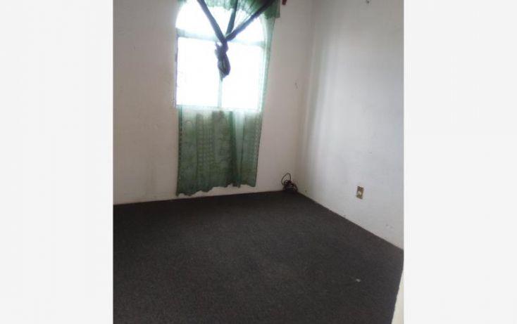 Foto de casa en venta en prolongacion constitucion de 1857 no 55, san pablo de las salinas, tultitlán, estado de méxico, 2045328 no 03