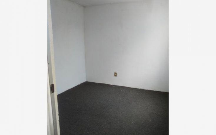 Foto de casa en venta en prolongacion constitucion de 1857 no 55, san pablo de las salinas, tultitlán, estado de méxico, 2045328 no 04