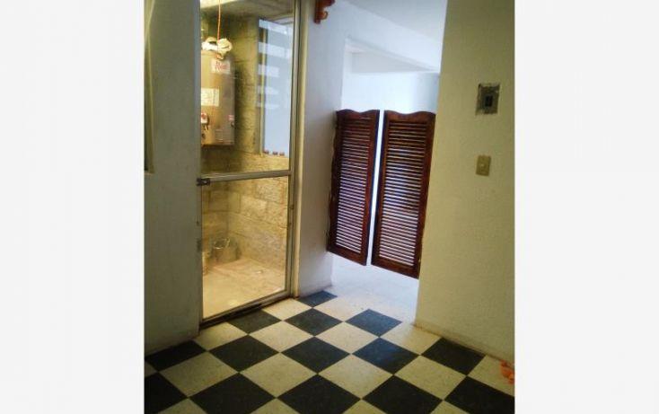 Foto de casa en venta en prolongacion constitucion de 1857 no 55, san pablo de las salinas, tultitlán, estado de méxico, 2045328 no 05