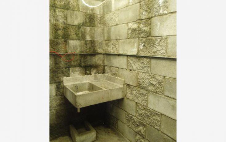 Foto de casa en venta en prolongacion constitucion de 1857 no 55, san pablo de las salinas, tultitlán, estado de méxico, 2045328 no 06