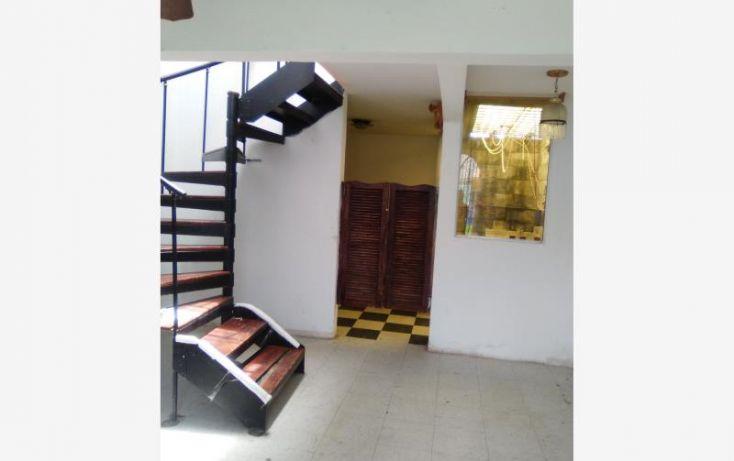 Foto de casa en venta en prolongacion constitucion de 1857 no 55, san pablo de las salinas, tultitlán, estado de méxico, 2045328 no 07