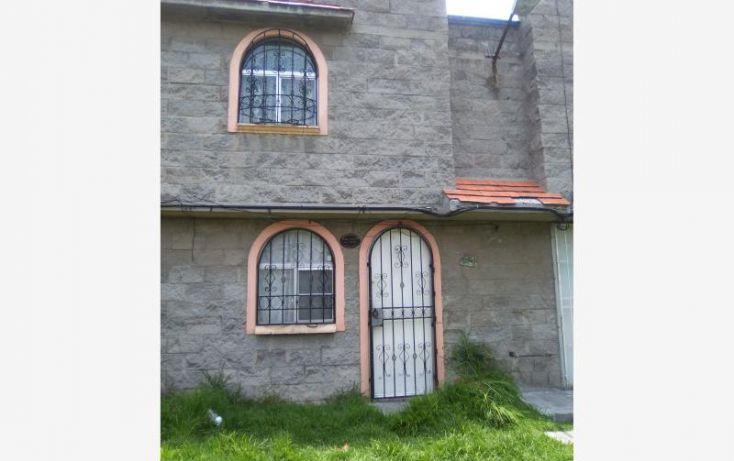 Foto de casa en venta en prolongacion constitucion de 1857 no 55, san pablo de las salinas, tultitlán, estado de méxico, 2045328 no 08