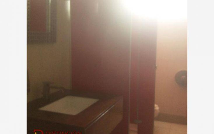 Foto de oficina en renta en prolongacion constituyentes 101, balvanera, corregidora, querétaro, 1985484 no 11