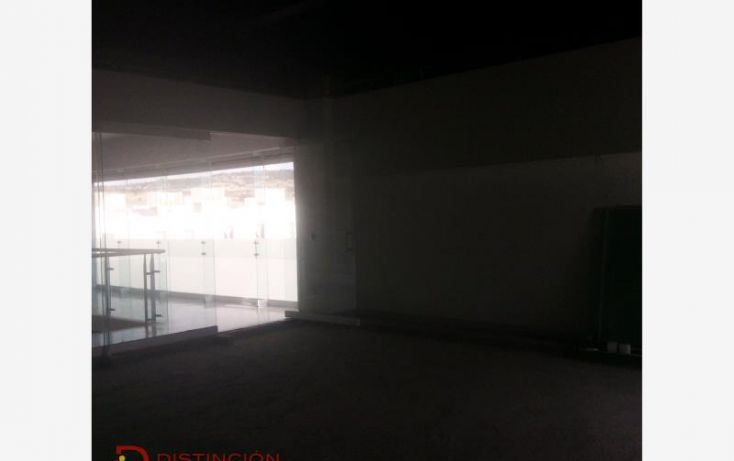Foto de oficina en renta en prolongacion constituyentes 101, balvanera, corregidora, querétaro, 1985484 no 17