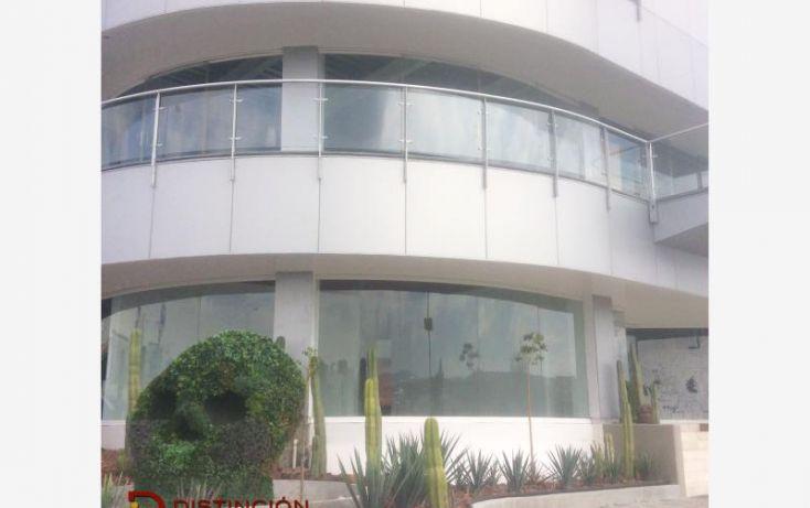 Foto de oficina en renta en prolongacion constituyentes 101, balvanera, corregidora, querétaro, 1985484 no 27