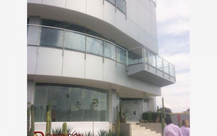 Foto de oficina en renta en prolongacion constituyentes 101, balvanera, corregidora, querétaro, 1985484 no 28