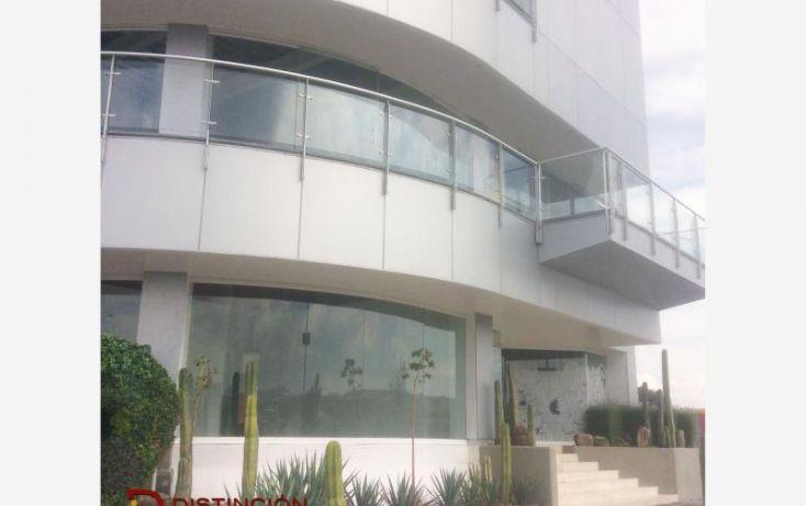 Foto de oficina en renta en prolongacion constituyentes 101, balvanera, corregidora, querétaro, 1985484 no 29