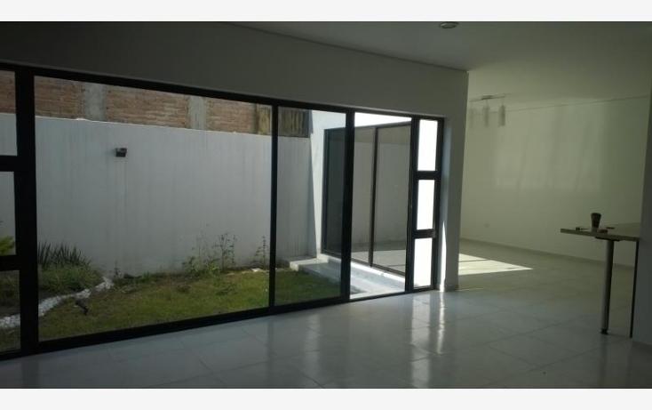 Foto de casa en renta en prolongacion constituyentes 105, el mirador, querétaro, querétaro, 2821250 No. 02