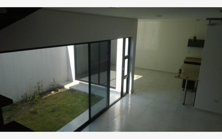 Foto de casa en renta en prolongacion constituyentes 105, el mirador, querétaro, querétaro, 2821250 No. 03