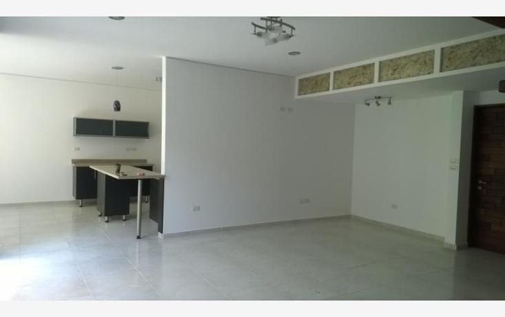 Foto de casa en renta en prolongacion constituyentes 105, el mirador, querétaro, querétaro, 2821250 No. 04