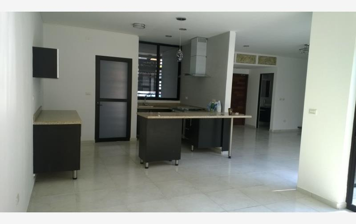 Foto de casa en renta en prolongacion constituyentes 105, el mirador, querétaro, querétaro, 2821250 No. 05