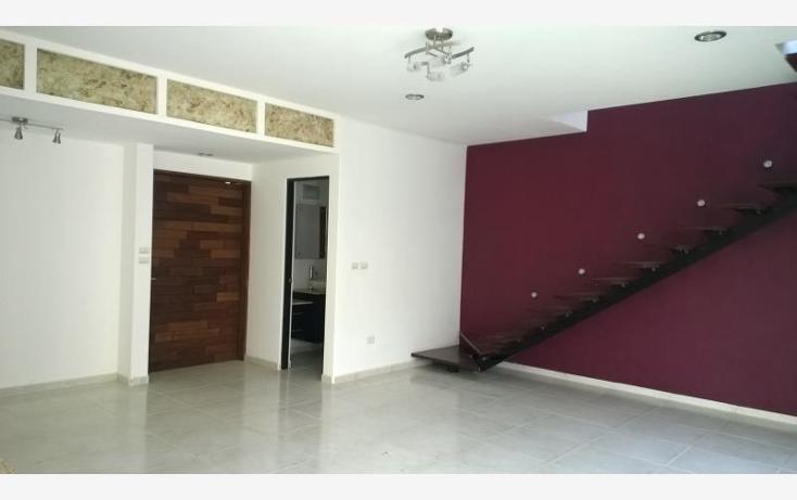 Foto de casa en renta en prolongacion constituyentes 105, el mirador, querétaro, querétaro, 2821250 No. 06