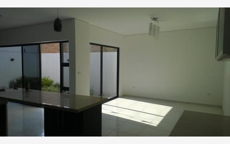 Foto de casa en renta en prolongacion constituyentes 105, el mirador, querétaro, querétaro, 2821250 No. 07