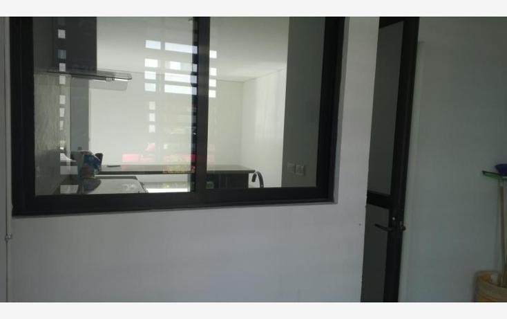 Foto de casa en renta en prolongacion constituyentes 105, el mirador, querétaro, querétaro, 2821250 No. 08