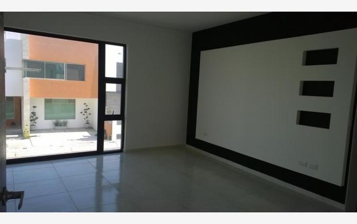 Foto de casa en renta en prolongacion constituyentes 105, el mirador, querétaro, querétaro, 2821250 No. 10