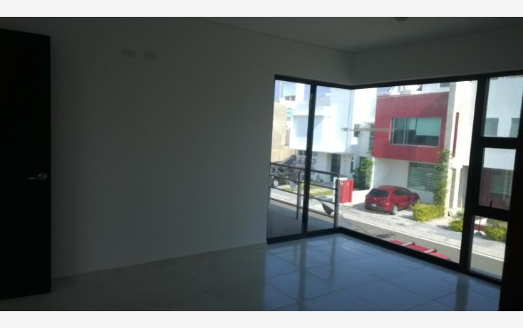 Foto de casa en renta en prolongacion constituyentes 105, el mirador, querétaro, querétaro, 2821250 No. 11