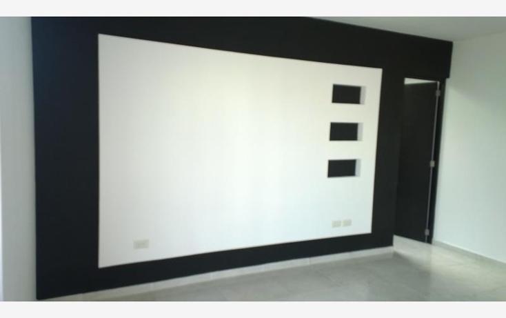 Foto de casa en renta en prolongacion constituyentes 105, el mirador, querétaro, querétaro, 2821250 No. 12