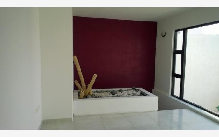 Foto de casa en renta en prolongacion constituyentes 105, el mirador, querétaro, querétaro, 2821250 No. 13