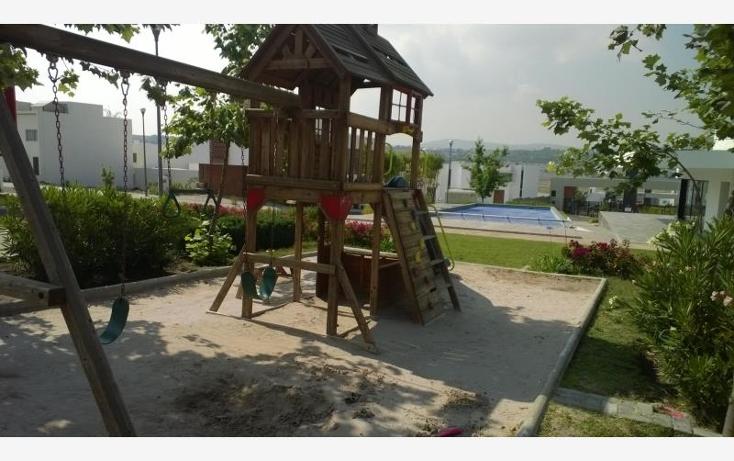 Foto de casa en renta en prolongacion constituyentes 105, el mirador, querétaro, querétaro, 2821250 No. 16