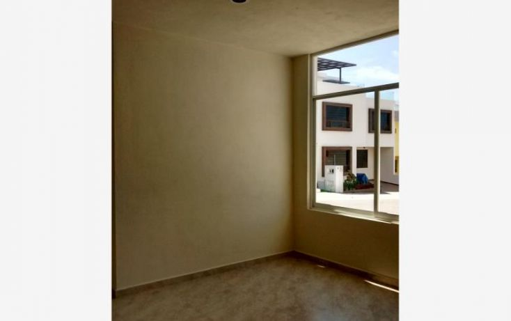 Foto de casa en renta en prolongacion constituyentes 1500, el rosario, el marqués, querétaro, 1823586 no 04
