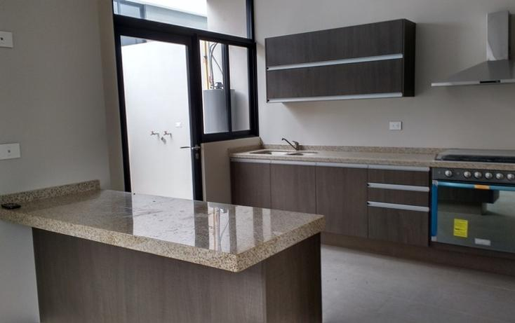 Foto de casa en venta en prolongacion constituyentes , el mirador, querétaro, querétaro, 1545712 No. 02