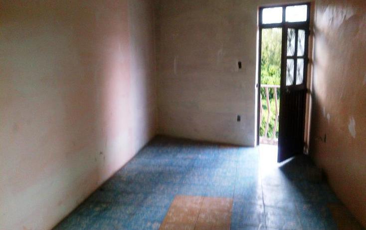 Foto de edificio en venta en prolongacion corregidora norte 70, centro sct querétaro, querétaro, querétaro, 821311 No. 10