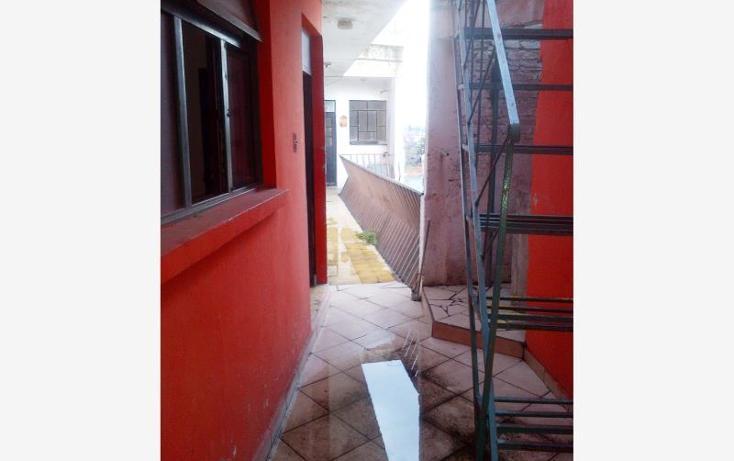 Foto de edificio en venta en prolongacion corregidora norte 70, centro sct querétaro, querétaro, querétaro, 821311 No. 14