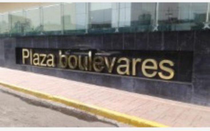 Foto de local en renta en prolongación corregidora, plaza boulevares, querétaro, querétaro, 1751476 no 01