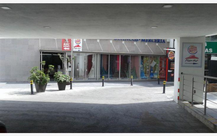 Foto de local en renta en prolongación corregidora, plaza boulevares, querétaro, querétaro, 1751476 no 02