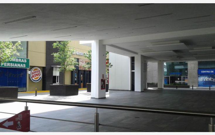 Foto de local en renta en prolongación corregidora, plaza boulevares, querétaro, querétaro, 1751476 no 03