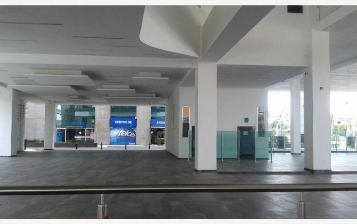 Foto de local en renta en prolongación corregidora, plaza boulevares, querétaro, querétaro, 1751476 no 04