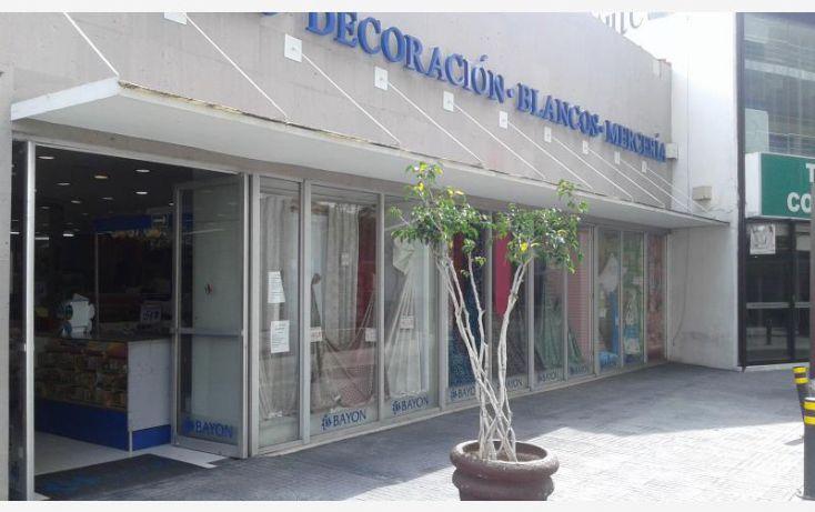 Foto de local en renta en prolongación corregidora, plaza boulevares, querétaro, querétaro, 1751476 no 05