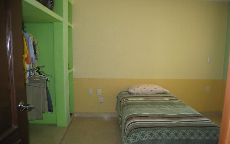 Foto de casa en renta en  , san mateo, chilpancingo de los bravo, guerrero, 1768070 No. 02