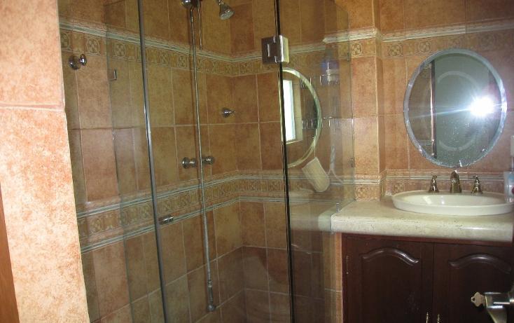 Foto de casa en renta en  , san mateo, chilpancingo de los bravo, guerrero, 1768070 No. 05