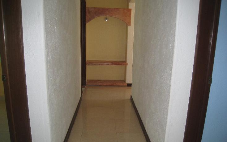 Foto de casa en renta en  , san mateo, chilpancingo de los bravo, guerrero, 1768070 No. 06