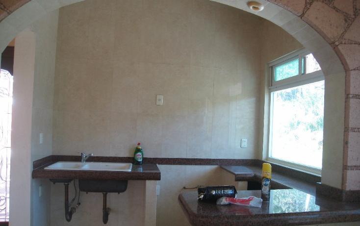 Foto de casa en renta en  , san mateo, chilpancingo de los bravo, guerrero, 1768070 No. 10