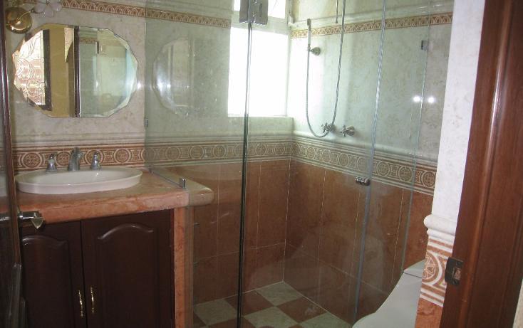 Foto de casa en renta en  , san mateo, chilpancingo de los bravo, guerrero, 1768070 No. 11